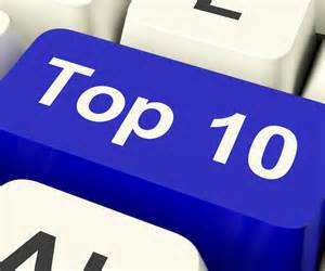 top 10 keyboar
